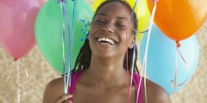 Health & Happiness: 25 Habits That Happy Women Practice. Part 1: Habits 1-6