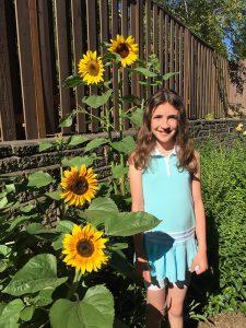 Beaverton Super Kids: Meet Caitlin & Michael, Super Kids!