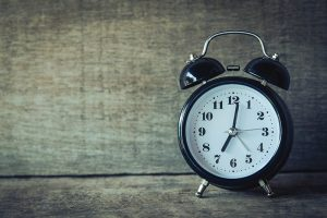 Musings of a Beaverton Teen: The History Behind Daylight Saving Time