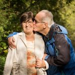 Beaverton Committee on Aging: Caregiver Support in Oregon, Part 2