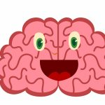 Health & Happiness: New Hope for Cognitive Decline