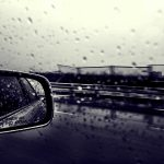 Oregon Department of Transportation: Driving in the Rain