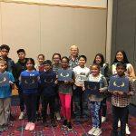 Beaverton Super Kids: Meet the Super Kids!