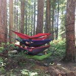Musings of a Beaverton Teen: Summer Camping, I Suppose I Can Wait