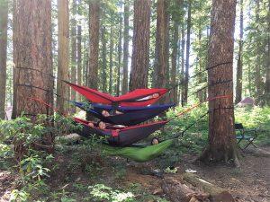 06 hammocks