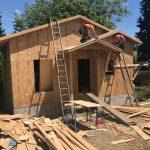 Beaverton Real Estate: Accessory Dwelling Unit (ADU), Passive Income