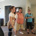 Beaverton Senior Life: Dementia & Senior Care Training Offered by award-winning senior care agency