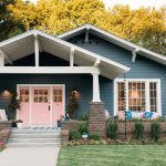 KPTV FOX Channel 12: Beaverton retiree wins HGTV contest for new home in Tennessee