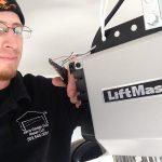 Business Spotlight: John's Garage Door Repair