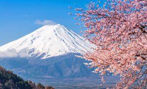 26 Mt Fuji