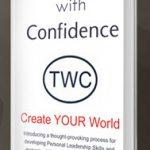 Literary Corner: Transform with Confidence