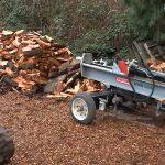 KPTV FOX Channel 12: Landscaping company helps Beaverton family that fell victim to crime