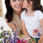 Flower Power: Why do we remember Mother's Day?