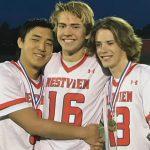 KPTV FOX Channel 12: Heroic teen saves teammate's life