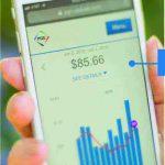 PGE Update: Energy Tracker