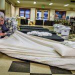 Beaverton City News: Support for Homelessness – City expands efforts
