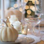 Beaverton Real Estate: To Sell or Not to Sell During Holidays