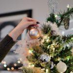Health & Happiness: Seasonal Safety