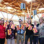 Love Your Library: One Book, One Beaverton