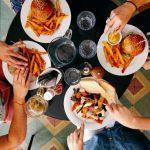 Health & Happiness: Eating on a budget? How healthier meals could actually save you money