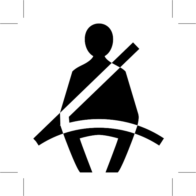 Seat-belts & speed limits, How Important are they?