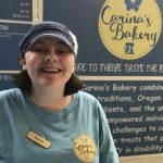 Visit Carina's Bakery and show Some Love This Month