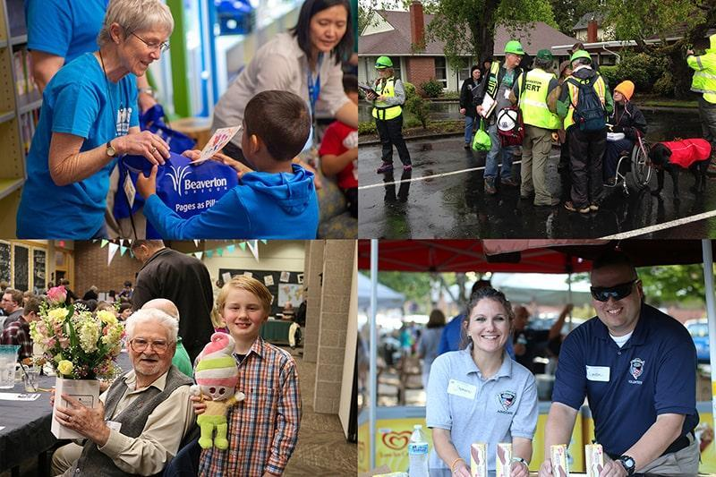 City News: Serve Your Community! Volunteer for These Local Programs