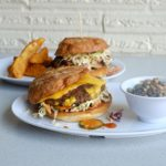 New Business Spotlight: Big's Chicken in downtown Beaverton
