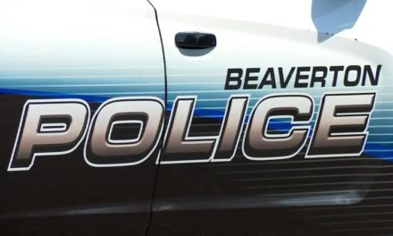 Beaverton Police Department: Common traffic mistakes Increase as the weather gets warmer