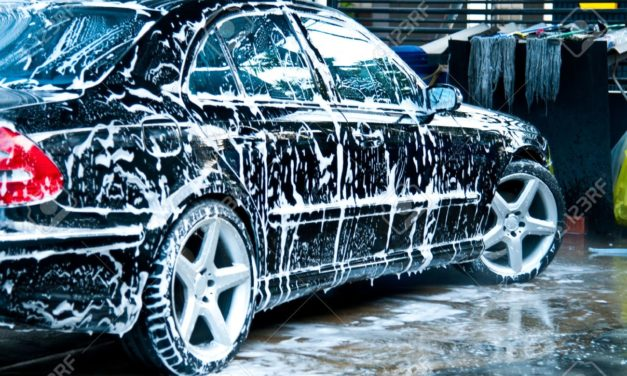 Ask the Beaverton Car Guy This spring, try some of these amazing cleaning hacks! 8 car care tips