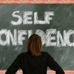 Health & Happiness: Improving Communication