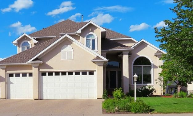 Real Estate: What is the Cost of Selling your Home