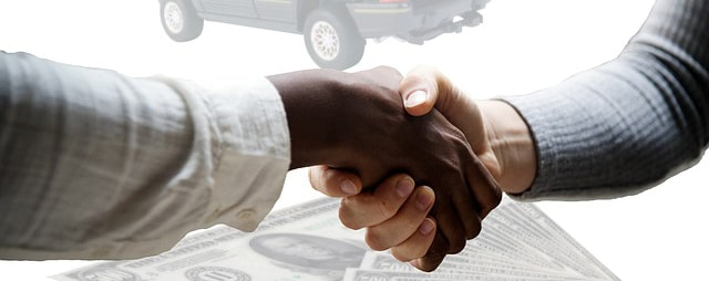 Leasing vs. buying… which is better?