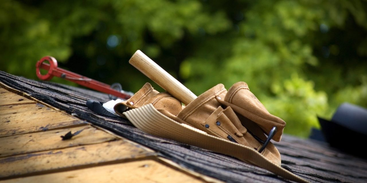 Remodeling projects for summer, Add some value to your home