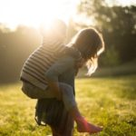 Kids and Chiropractic: Your kids deserve a checkup