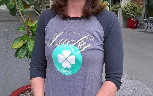 A healthy opportunity: local mom selling successful fitness & weight loss center in Aloha