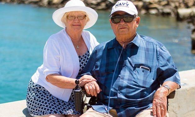Are you a Savvy Caregiver? Nationally renowned program comes to Portland area
