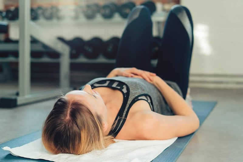 What Is Diaphragmatic Breathing? Is It Good for Me?