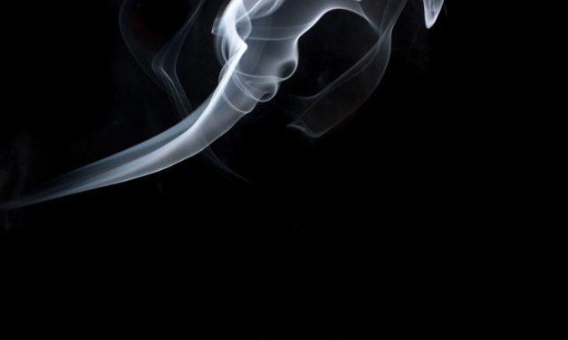 Summoning: Genre: Paranormal
