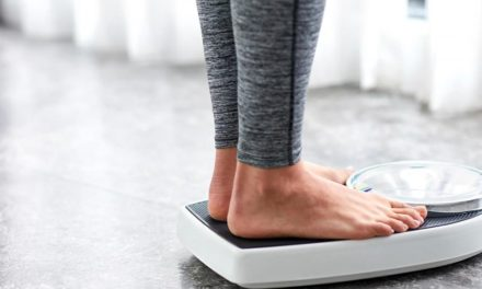 Genetics 101: What is DNA and How Is It Connected to Weight Loss?