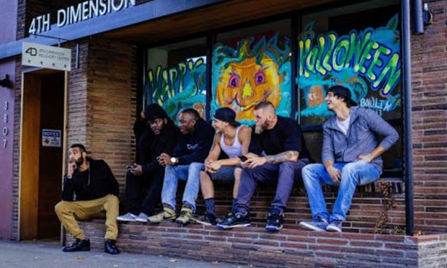 Addiction recovery center opens in Hillsboro: 4D O'Rourke Center