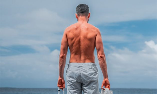 Bulletproof your lower back with these tips. Nothing can slow you down faster than a bad back