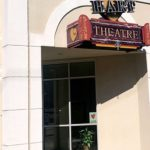 H.A.R.T. Theatre is gearing up for their 26th season and beyond!