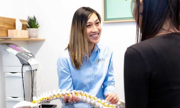 What is chiropractic care? And what should I look for in a clinic?