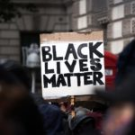 Fighting for change. How to support Black Lives Matter