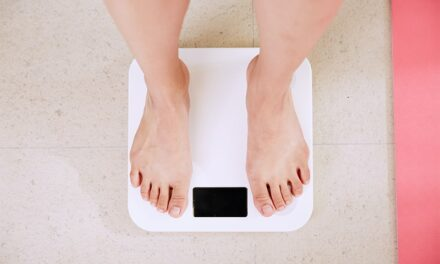 Lose the Covid '19-pounds'… And enjoy the new you!