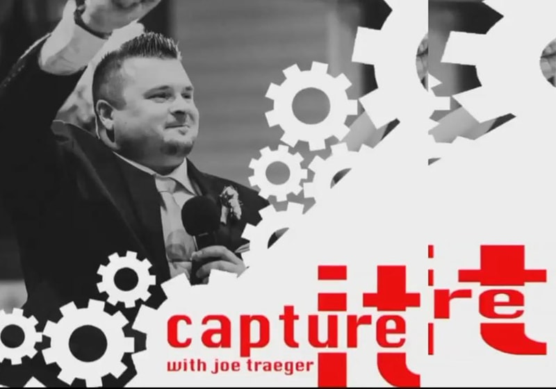 Southridge High School Podcast – Capturing moments & memories