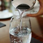 Why drink water? Four Commonly Overlooked Benefits