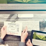 Do you have a digital marketing plan? Three things your business should do in 2021