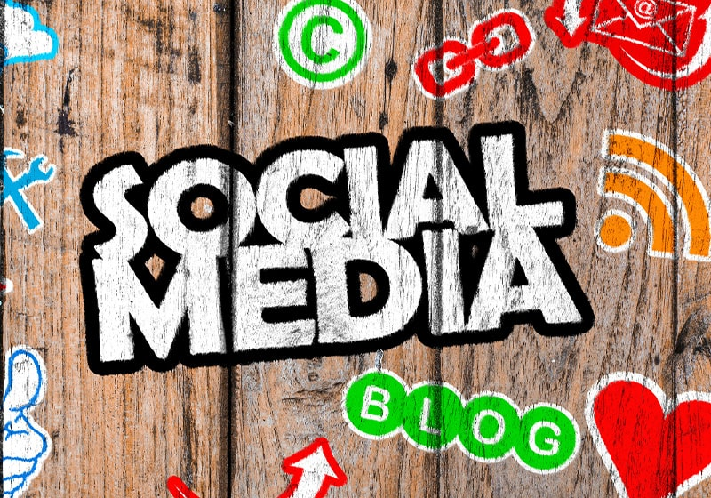 Small Business Marketing: Do you need social media?
